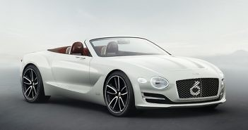 Bentley-EXP_12_Speed_6e (1)