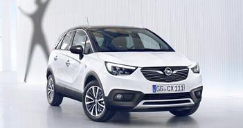 Opel-Crossland_X-2018 (2)