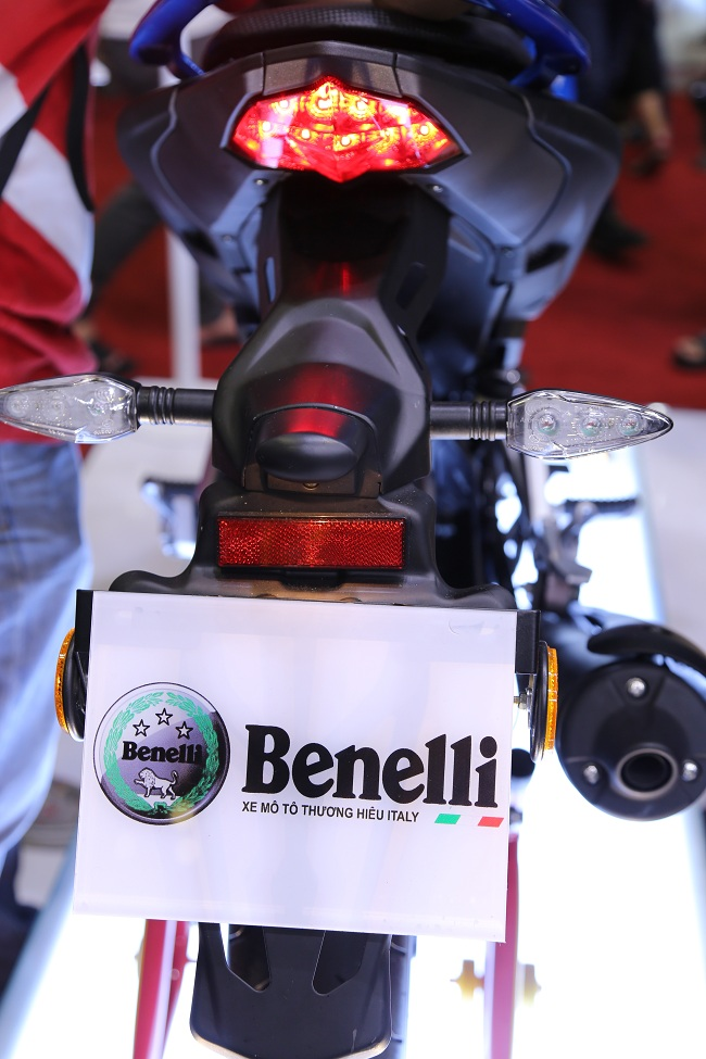 benelli-rfs-150 (22)