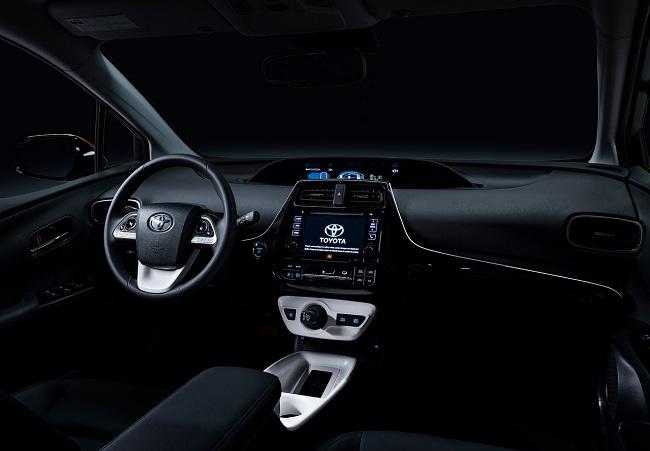 Toyota-Prius (1)