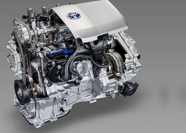 Toyota-Prius (2)