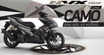 nvx-155-limited (2)