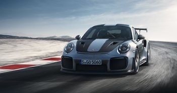 911-gt2-rs (3)