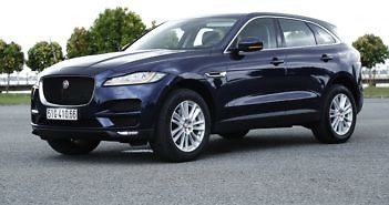 f-pace (13)