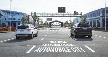 ford-traffic (1)