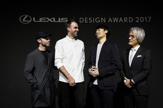 lexus-design (2)