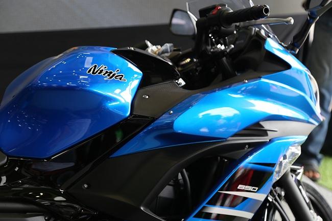 ninja-650 (1)
