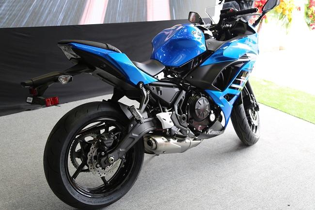 ninja-650 (2)