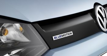 bluemotion (1)