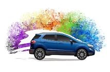 ford-color (2)