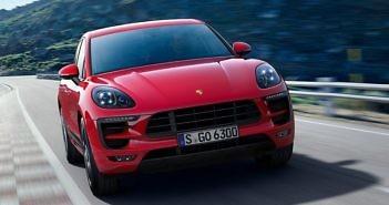Porsche-Macan_GTS
