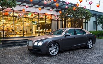 bentley-fs (8)