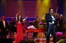 toyota-classic (1)