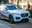 JLR_UK Autodrive (1)