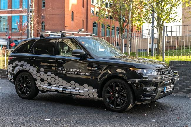 JLR_UK Autodrive (3)
