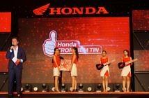 honda-th12 (5)
