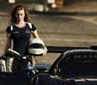 Maserati Race